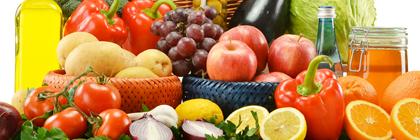 イリスの食卓 食品通販サイト 肉・魚・野菜・果物の生鮮食品、お菓子、惣菜
