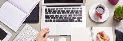 転職サイト、就職、仕事のサポートサービス