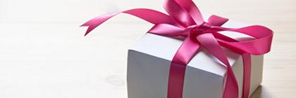 愛ギフト(あいギフト)贈り物・プレゼント通販