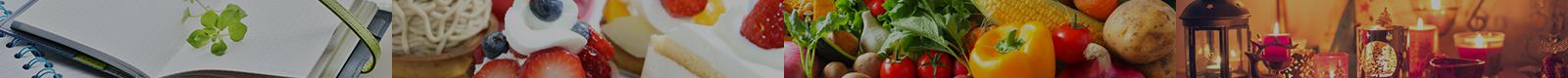 食品 通販サイト・イリスの食卓