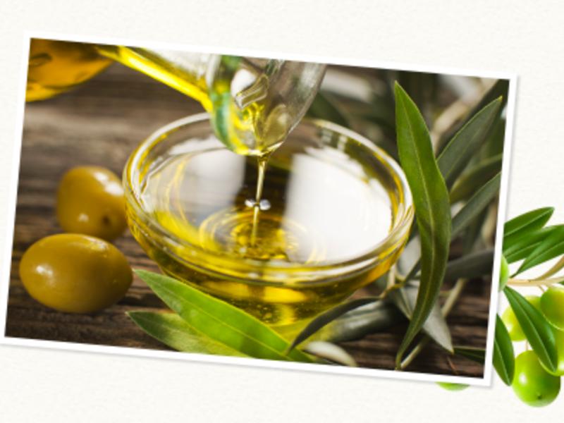 オリーブオイルの通販サイト|プロが認める新鮮で高品質なオイル