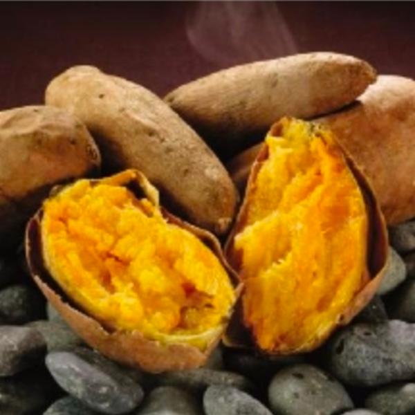 安納芋・スイートポテトの通販|美容と健康を守る食物繊維たっぷりの芋スイーツ