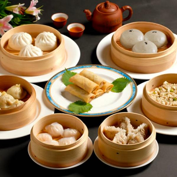 中華料理、横浜中華街の通販サイト|点心、フカヒレ、豪華中華料理が自宅で食べられる