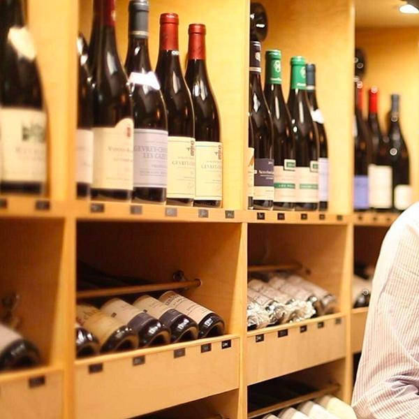 ワインの通販サイト一覧|高級ワイン,希少・レアなワイン,限定商品有り