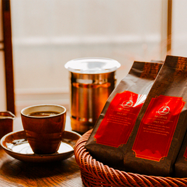 珈琲(コーヒー)の通販サイト一覧|コーヒーの愛好家にも大好評の極上ラインナップをお手頃価格で