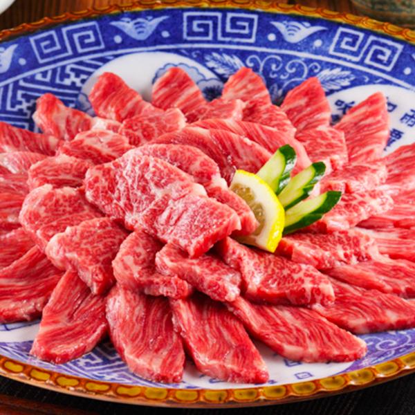 馬刺の通販サイト一覧|馬肉の本場・熊本から新鮮な馬刺しを直送