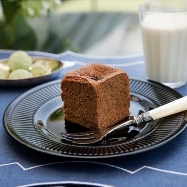低糖質・低カロリーなスイーツ(お菓子)ダイエット中でも安心