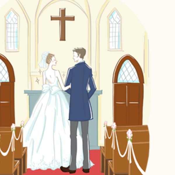 女性向けブライダルエステサロン〜結婚式を控えた女性のためのエステ