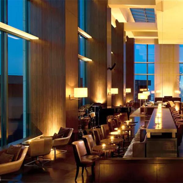夜景が綺麗なレストランをネットで予約 割引価格で愉しめる