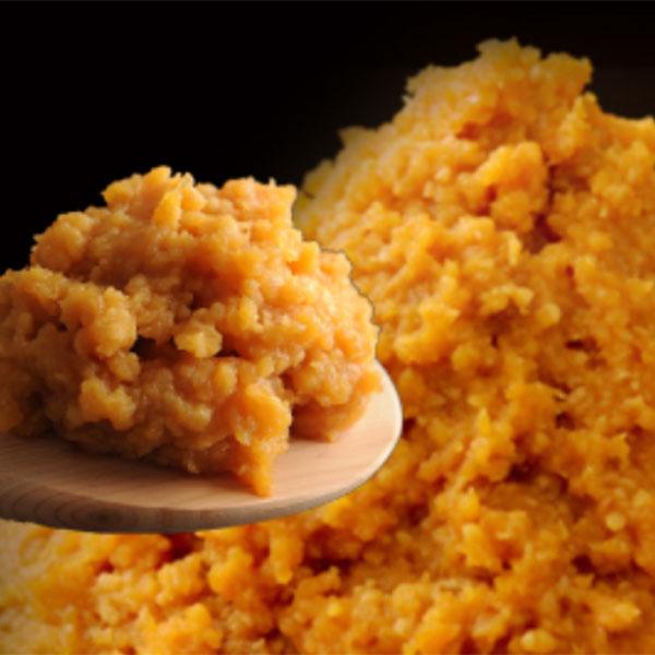 毎日食べる味噌は国産無添加を選びたい。美味しいおみその通販