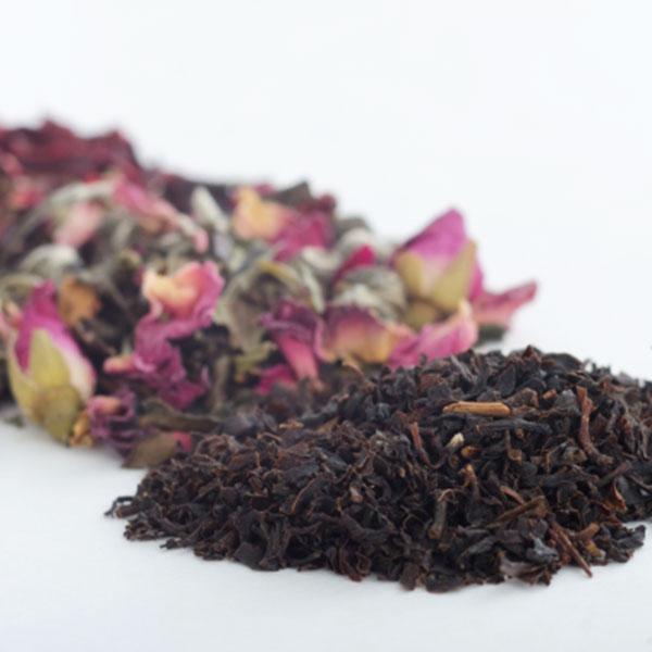 紅茶の通販サイト